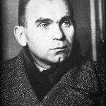 ulassamchuk1941