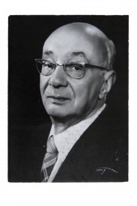 Микола Бажан (1904-1983)