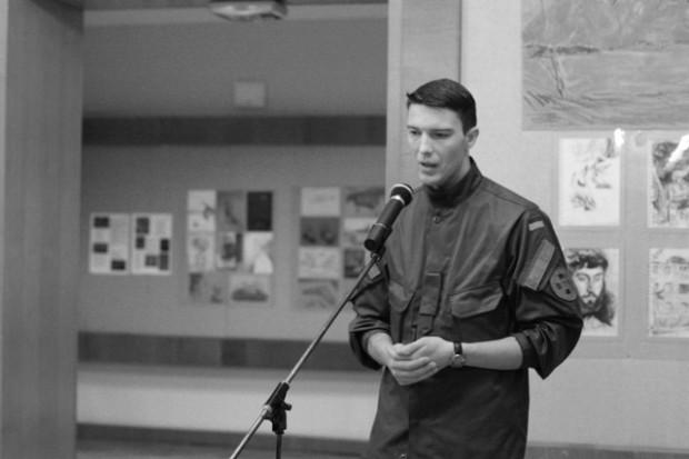 Володимир Бойчук