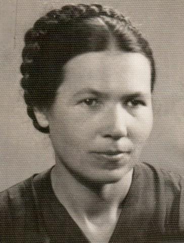 Гуменна_Турка 1944