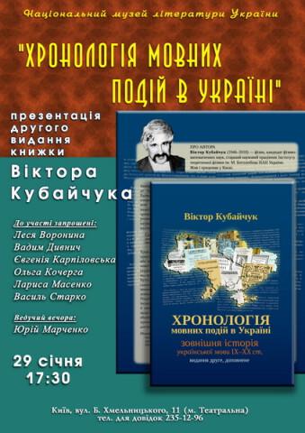 Афіша Кубайчук 29.01.20._новый размер